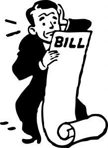 scary-bill